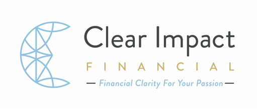 Clear Impact financial